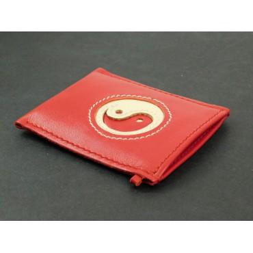 """""""Процвітання"""" кард-кейс для банківських карт. Авторська колекція"""